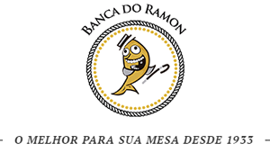 Blog da Banca do Ramon
