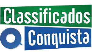 Classificados Conquista