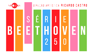 Série BEETHOVEN 250